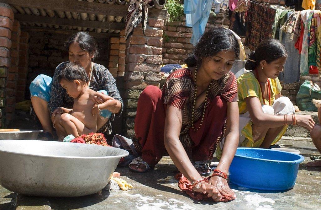 kathmandu-32.JPG