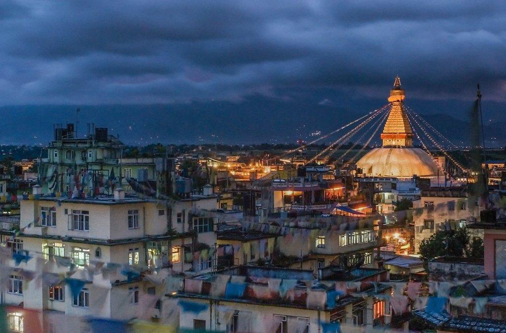 kathmandu-93.JPG