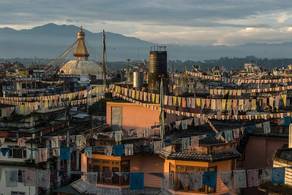 kathmandu-98.JPG