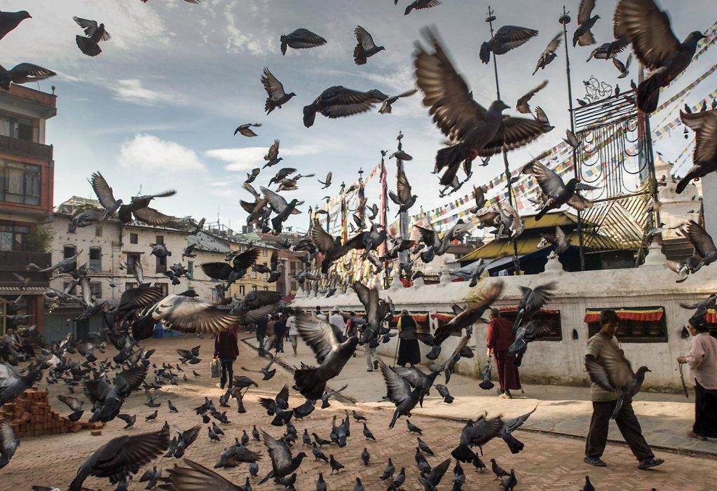 kathmandu-109.JPG