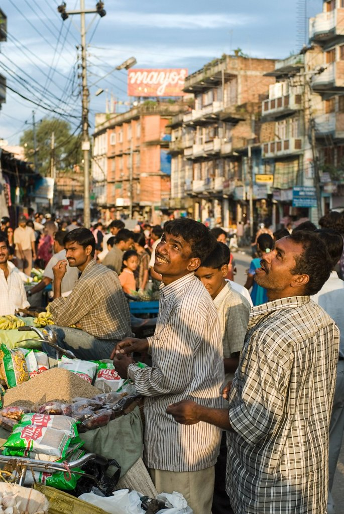 kathmandu-208.JPG