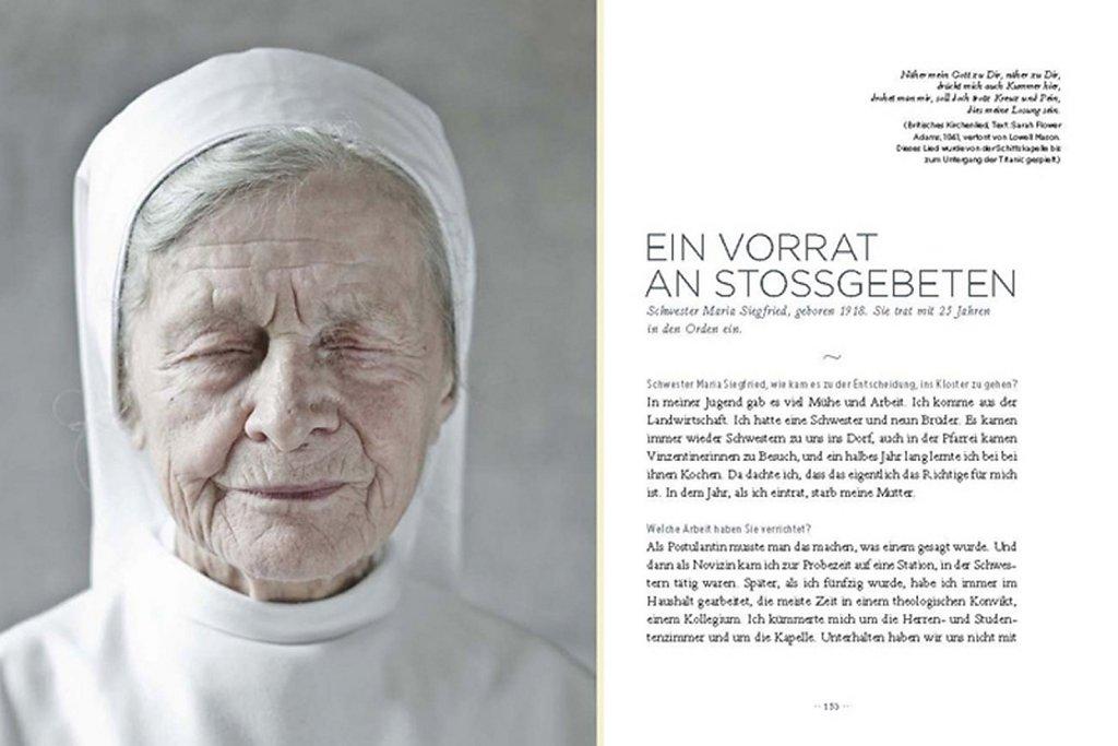 Schwestern-Buchblock-Freigabe-Seite-077.JPG