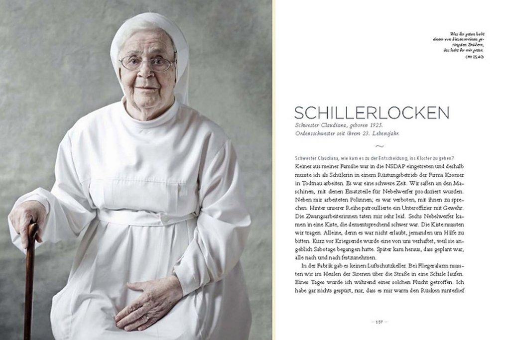 Schwestern-Buchblock-Freigabe-Seite-079.JPG