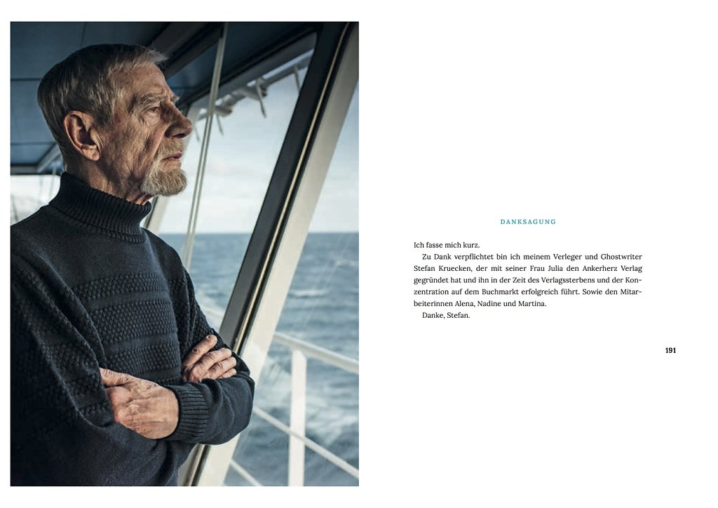 portrait-fotografie-freiburg-corporate07.JPG