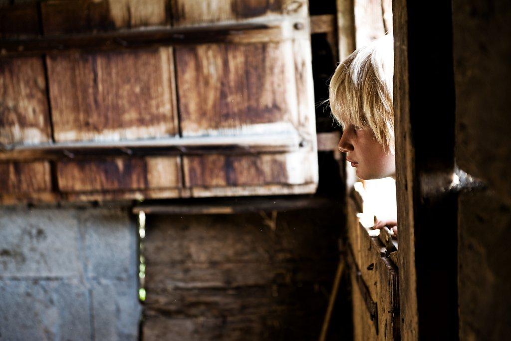 fotografie-reportage-landschaft-portrait-0003.JPG
