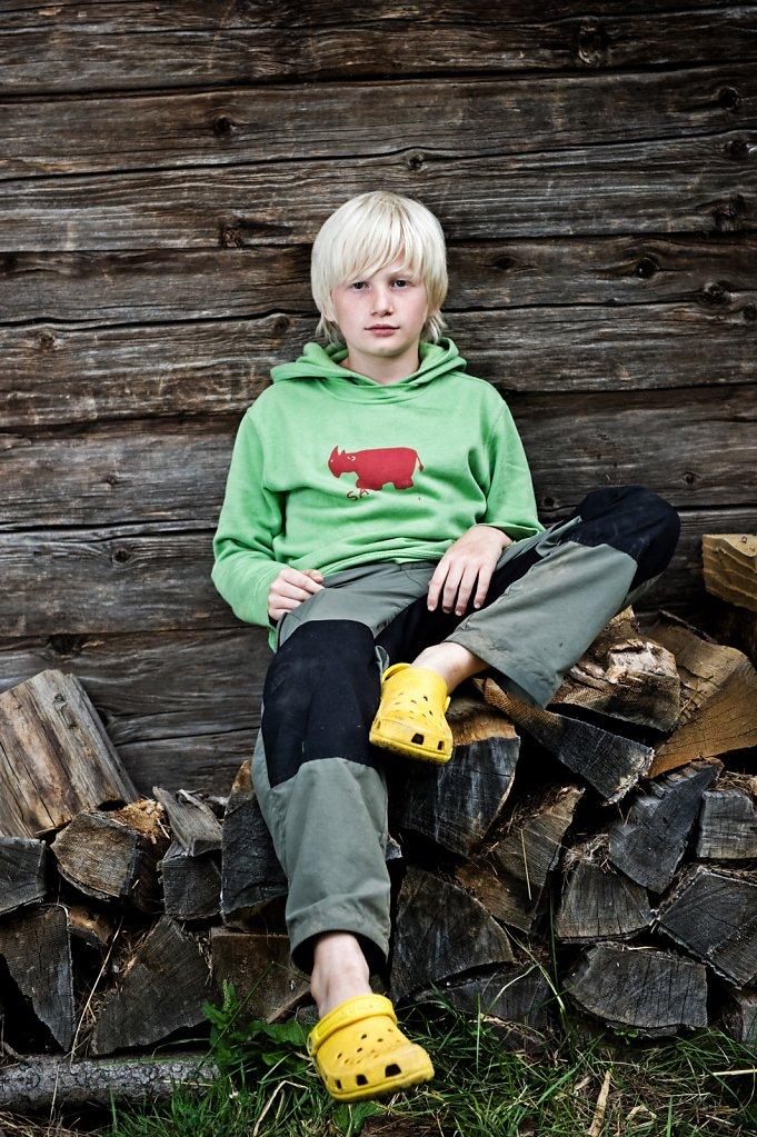 fotografie-reportage-landschaft-portrait-0012.JPG