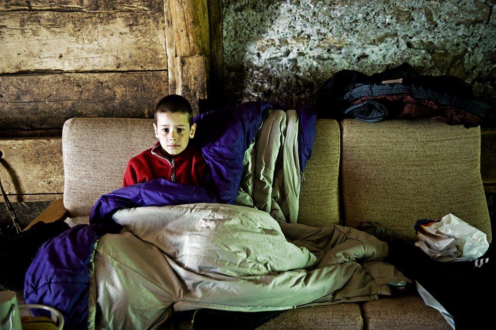fotografie-reportage-landschaft-portrait-0016.JPG