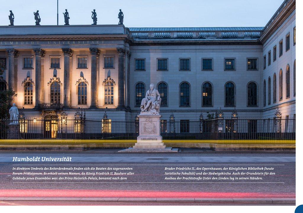fotografie-corporate-reportage-berlin-004.JPG