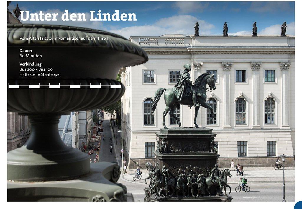 fotografie-corporate-reportage-berlin-005.JPG