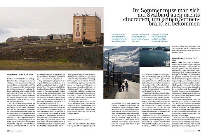 BL-Spitzbergen-Seite-2.jpg