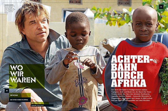 DTHAfrica-Seite-1.jpg