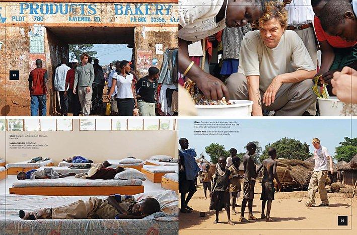 DTHAfrica-Seite-2.jpg
