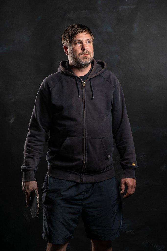 andree-kaiser-fotografie-freiburg-portrait-corporate-studio-atelier1037.JPG